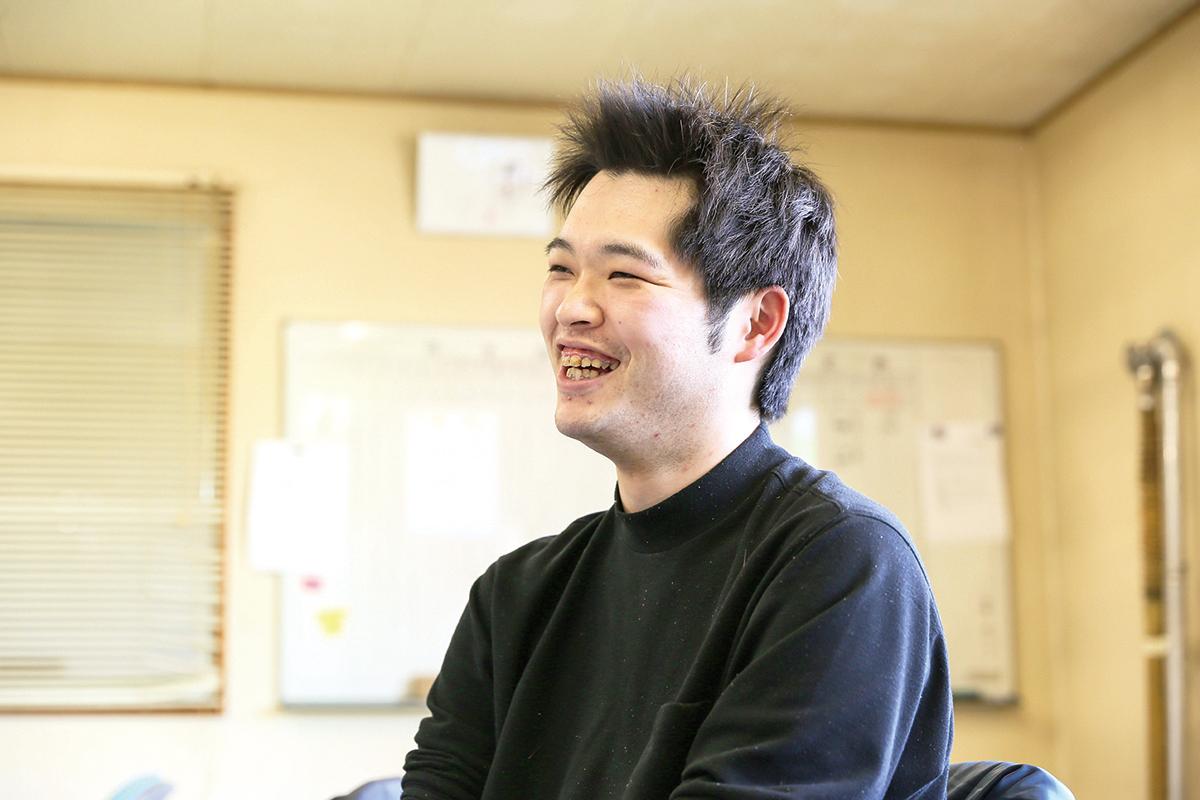 齊藤 崇介