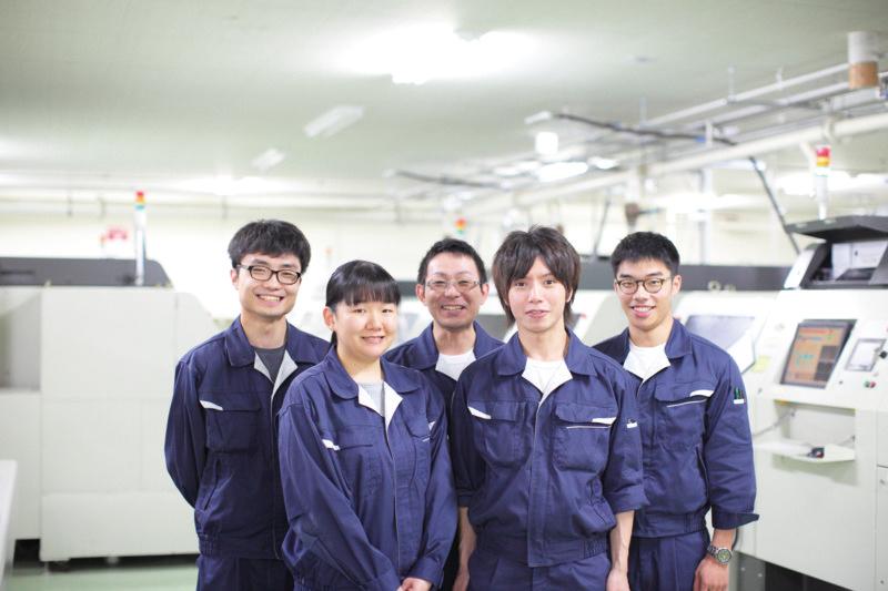 ユニマイクロンジャパン(株)