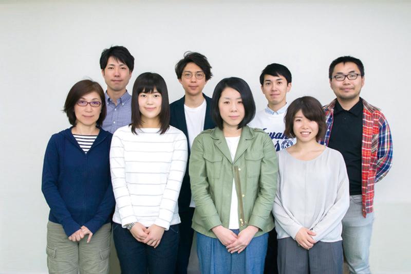 CLEARdeSIGN(クリアデザイン)㈲谷川企画
