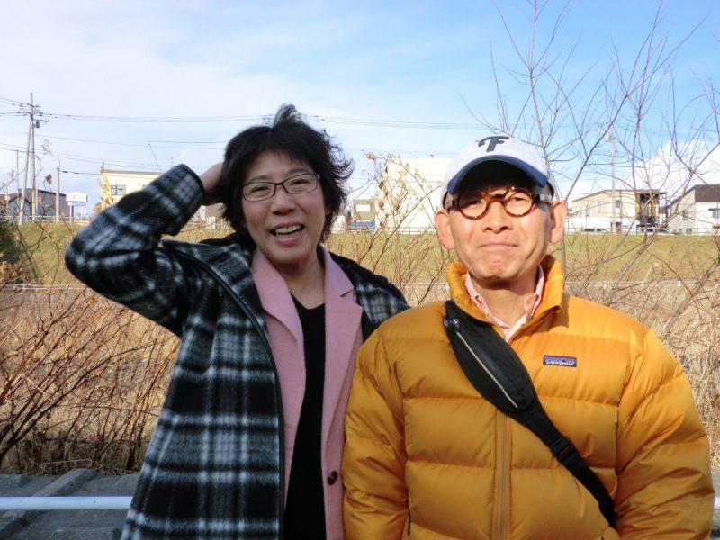 北海道暮らし・恵庭暮らしを毎日満喫!