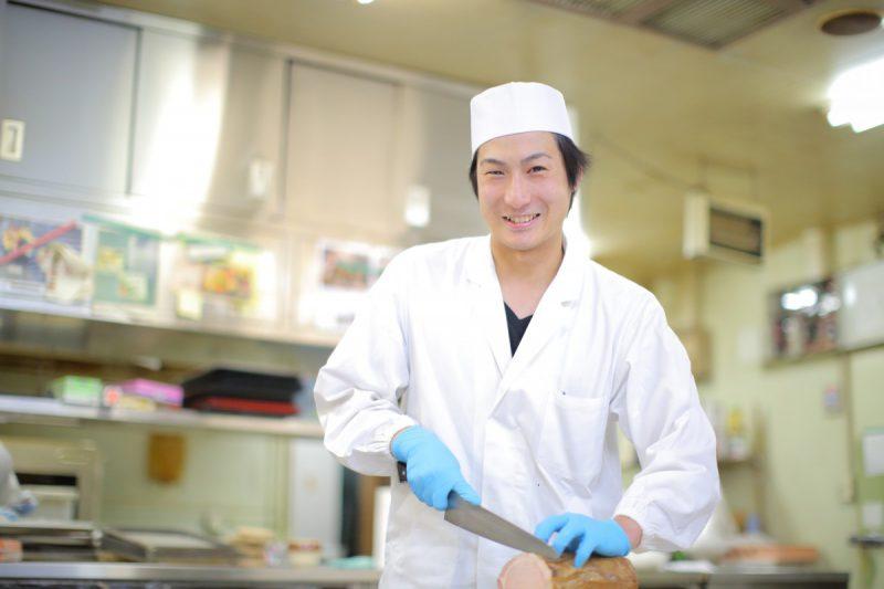 ㈱いちえ北海道 旬のお料理・釜めし いちえ
