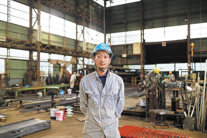 ㈱石黒鋳物製作所